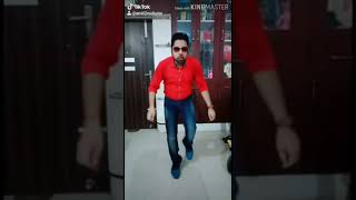 Dance with Dialogue with Rockstar - Download this Video in MP3, M4A, WEBM, MP4, 3GP