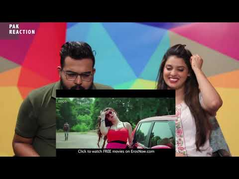 Pak Reacts To | Scene from the movie | Grand Masti