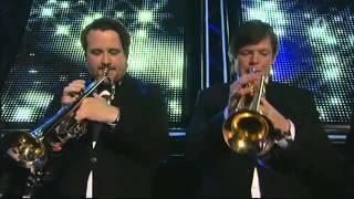 Calle Kristiansson - It's not unusual - Idol Sverige (TV4)