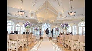 Wishes Wedding Package   Disney Fairytale Weddings