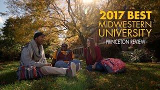 UWM: Your University