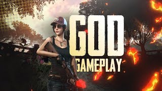 🔴PUBG MOBILE LIVE : I AM BACK BOISSS!!  || RANK PUSH AND EASY CHICKEN DINNERS!
