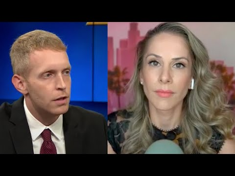 Alex Morse & The Weaponization Of Cancel Culture ft. Ana Kasparian