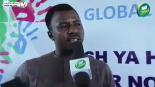 Global Hand Washing Day 2019 Marked In Cross River State