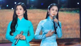 Chiều Xuân Xa Nhà   Phương Anh Ft Phương Ý [MV Official]