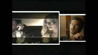MTV's Making the Video 2006 - You Know My Name by Chris Cornell