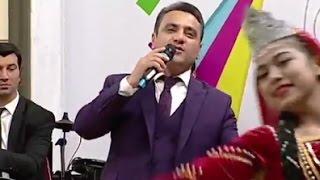 Sahib İbrahimov - Azərbaycan qızları (10dan sonra)