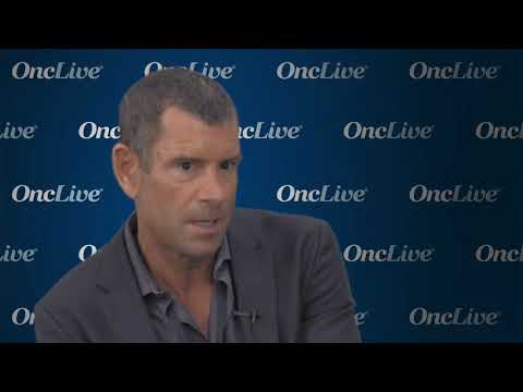 Can hpv cause male cancer