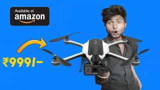 Best Cheap Drones With Hd Camera ! Budget Drone With Camera Drone ! DRONE with Camera in India 2020