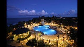 Disneys Vero Beach Resort - 3 Bedroom Cottage Tour & Info