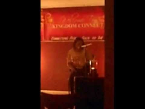 I need Ya performed at Kingdom Connect