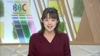 6月10日 びわ湖放送ニュース
