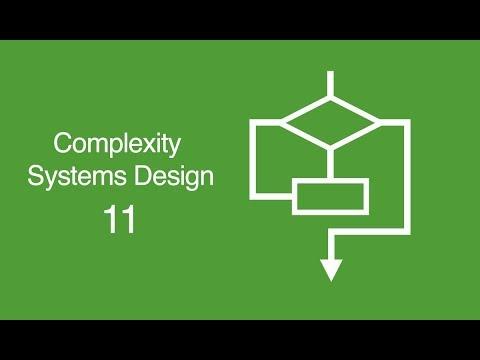 mp4 Soa Architecture Logo, download Soa Architecture Logo video klip Soa Architecture Logo