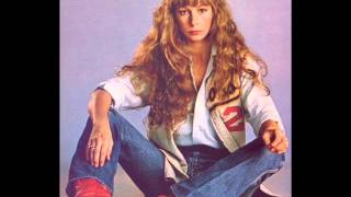 "Juice Newton ""Love Is A Word"""