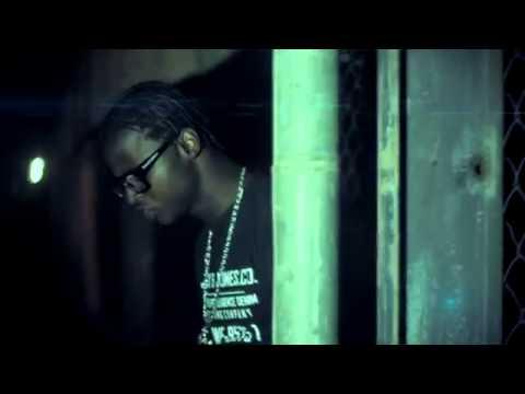 My Zone Official DOBz ft Macky2