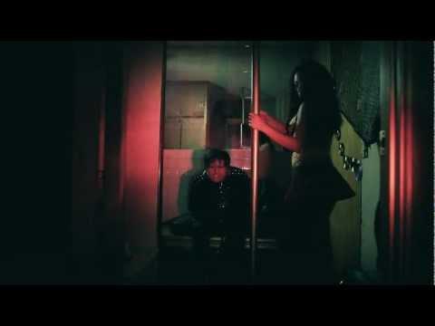 FREAK (Official Music Video) - Albert Ojeda