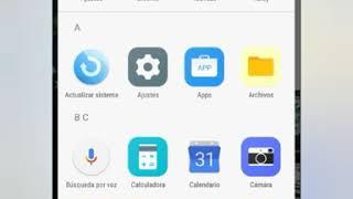 Cómo Descargar Musica Electrónica MP3 Para Android