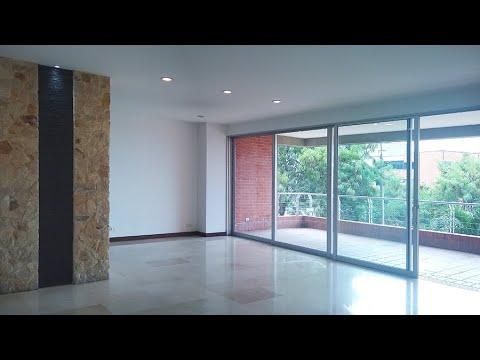 Apartamentos, Alquiler, Aguacatal - $3.890.000