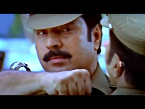 Download Roudram |Malayalam Super Hit Action Movie | Mamootty | Malayalam Full Movie Release Mp4 HD Video and MP3