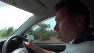 Смотреть онлайн Как арендовать автомобиль на Шри-Ланке