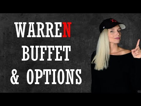 Why are options needed in trading