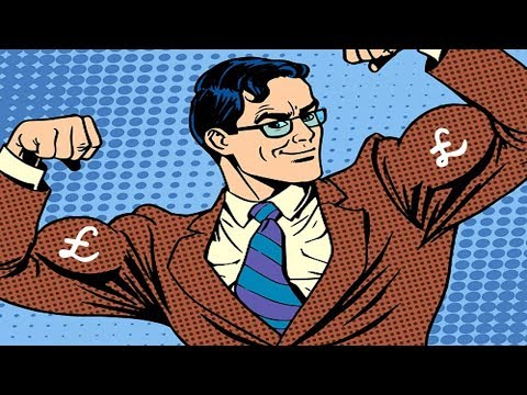 Быстро заработать много денег через интернет