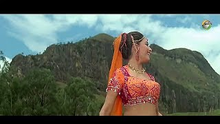 Aise Na Ja Khafa Hoke Full High Quality 1080p
