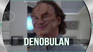 DENOBULANS: Cultural Index