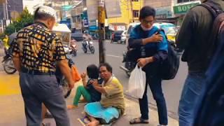 SAMOSIR - INDONESIA ( Trip To Samosir Island )