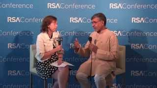 Meet and Greet with Kailash Satyarthi
