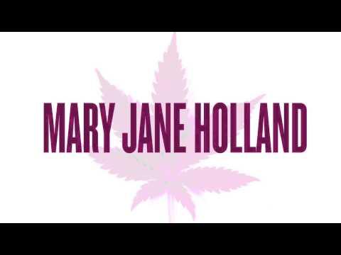 'Mary Jane Holland' Snippet - Lady Gaga - ARTPOP