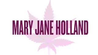 'Mary Jane Holland' Snippet - Lady Gaga - ARTPOP