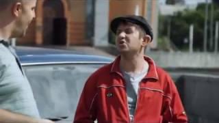 Таксисты Коля и Толя нашли потерянный телефон - Путевая страна