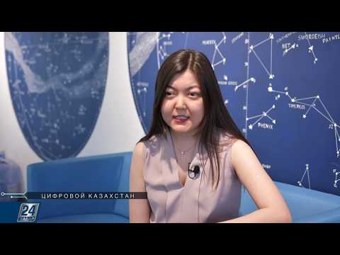Налоговые льготы от Astana Hub | Цифровой Казахстан
