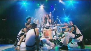 [DVD] Miley Cyrus - See You Again - Live at The O2 Arena HD [1080p]