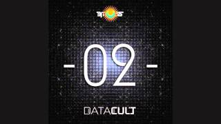 Eat Static & Perfect Stranger - Perfect Static (Datacult Remix)