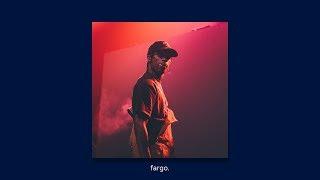 Fargo - Hard Trap 808 Beat Instrumental 2017 (Travis Scott x Tory Lanez Type Beat)