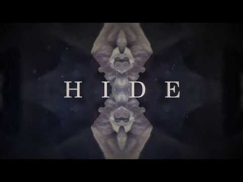 WILDERUN - The Tyranny of Imagination (Official Lyric Video)
