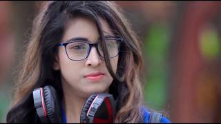 Mere Rashke Qamar New Version Nusrat Fateh Ali Khan New Latest Video 2017