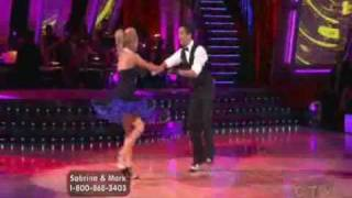 Mark Ballas - Rhythm Is Gonna Get You