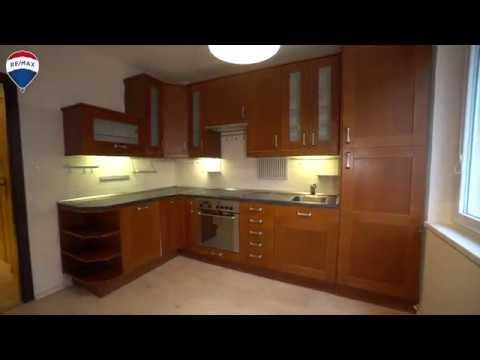Video z << prodej bytu 3+1 Brno Bystrc >>