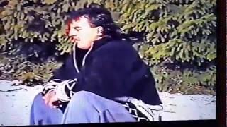 SLOVENSKÁ MAFIA - Mafiánsky Boss Róbert Holub - Sánkovačka