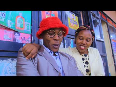 Kikuyu comedy by papasi mufenje (vichekesho Skiza 7248745 send to 811)