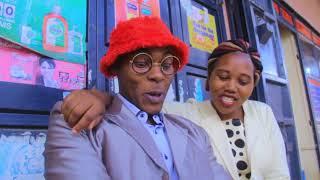 Kikuyu comedy by papasi mufenje (vichekesho Skiza 7248745 send to 811)