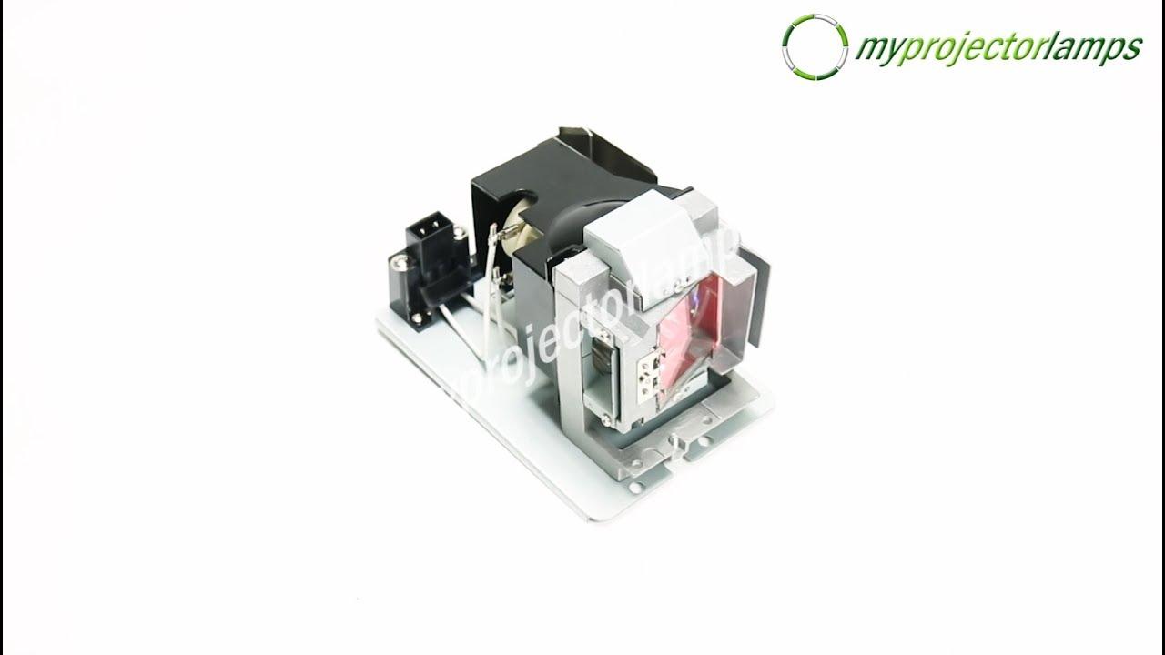 Steelcase 23354001SR プロジェクターランプユニット
