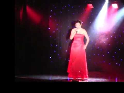 Hire Madison Bentley Classical Singer In Los Angeles
