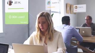 Optix video