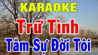 karaoke-nhac-song-tru-tinh-bolero-nhac-vang-hoa-tau-lien-khuc-rumba-tam-su-doi-toi-trong-hieu