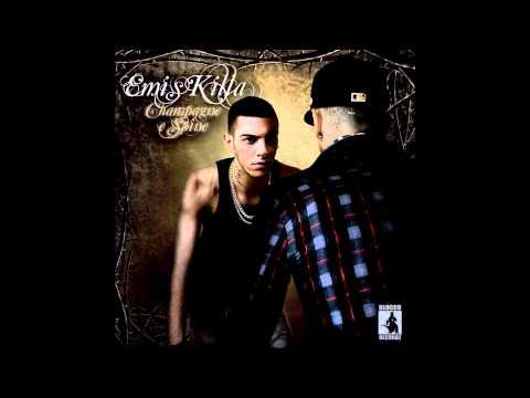 , title : '17 (Outro) Cio' Che Perdi (Prod. Jack The Smoker) - Emis Killa - Champagne & Spine (2010)'