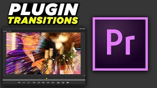 how to add transition effects in adobe premiere pro cc - TH-Clip